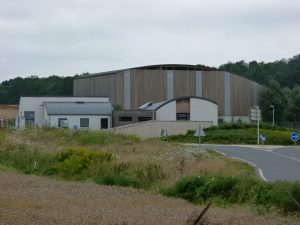 EcoCentre-1