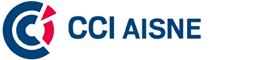 Logo CCI Aisne