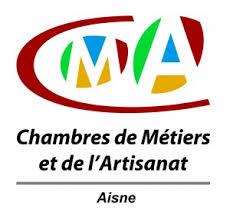 Logo CMA Aisne
