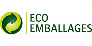 Logo EcoEmballages