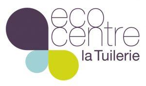 logo-EcoCentre